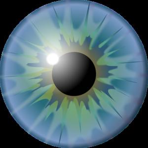 augenarzt-nuernberg-auge-icon