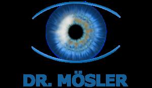 logo-augenarzt-nuernberg-e1620725546868.png